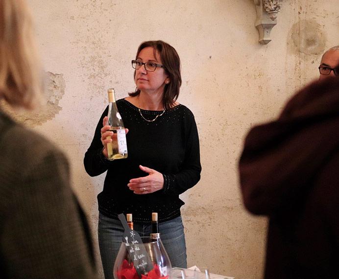 aperitif-vignerons4