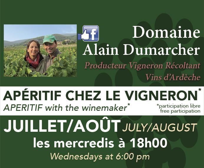 les-aperitifs-du-vigneron-domaine-alain-dumarcher-