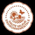 logo-domaine-alain-dumarcher-hve-exploitation